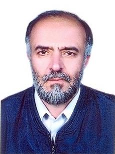 مهندس سید محمدرضا رضا زاده